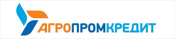 синтетическое агропромкредит бузулук официальный сайт средней
