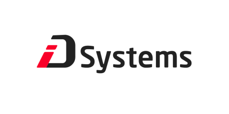 Новости idsystems семинар
